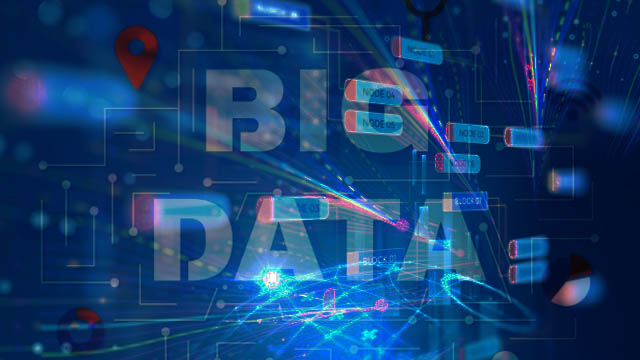 Big Data: R for Data Science