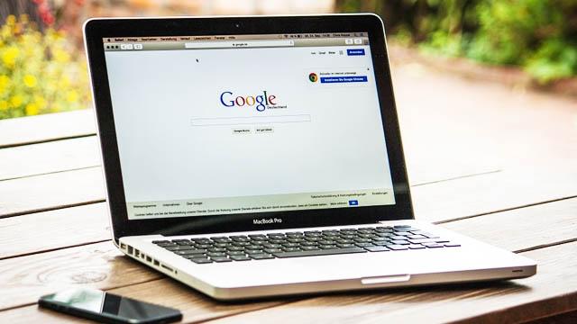 Cloud computing: AWS, Azure and Google Cloud