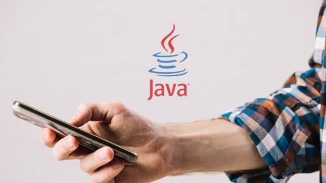 Spring & Hibernate за ентърпрайз Java приложения