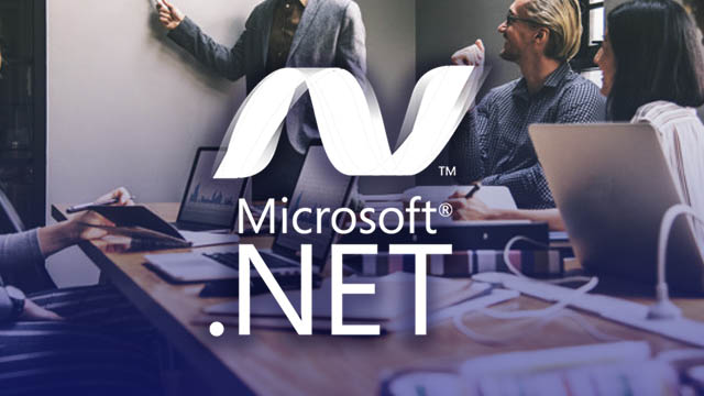 Създаване на .NET уеб услуги с WCF, Web API и SignalR