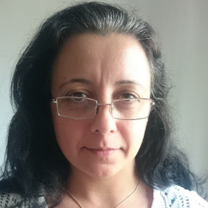 Мариана Кирова