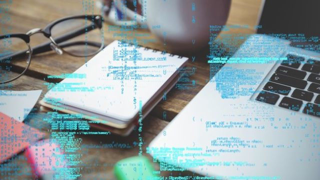 """Курс """"Въведение в програмирането със C#"""""""