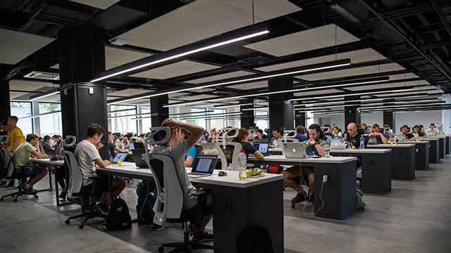 Основи на Софтуерното Тестване