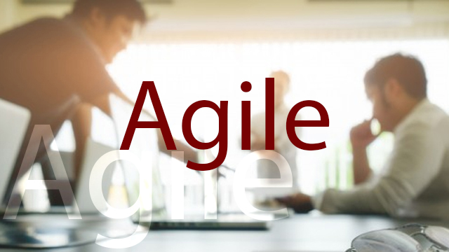 Agile Development metrics