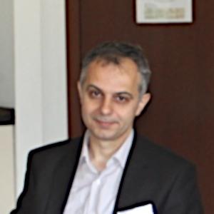 Виктор Монев