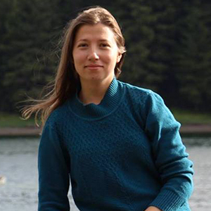 Анна Вълчева