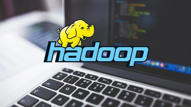 Big Data с Java и Hadoop