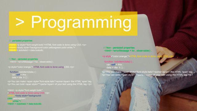 """Курс """"Основи на Програмирането"""""""