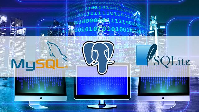 Дизайн на бази данни и SQL